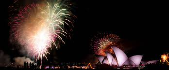 new year s day 2018 and 2019 holidays australia