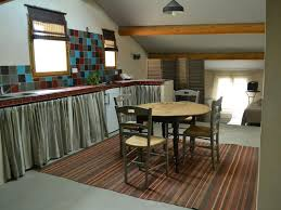 chambre d hote cucuron chambre d hôtes la vaureille chambre d hôtes cucuron