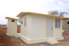 Low Cost House by Prefab Low Cost Houses Prefabricated Homes U0026 Pre Engineered