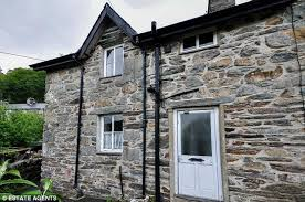 Cottage Rental Uk by How Rental Property Can Still Be A Good Investment If You Do It