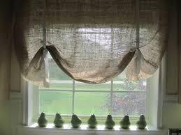 Burlap Looking Curtains Best 25 Burlap Roman Shades Ideas On Pinterest Roman Shades
