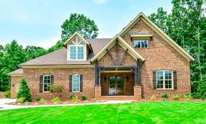 brick and stone ranch in st louis missouri custom house just