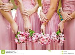wedding flowers images free bridal wedding flowers and brides bouquet stock image image of