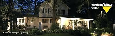 indoor garden lights home depot garden lights inc commercial landscape lighting fixtures outdoor led