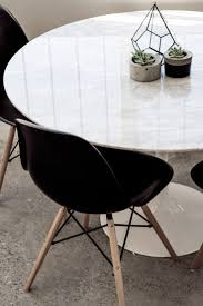 best 25 kids plastic chairs ideas on pinterest outdoor plastic