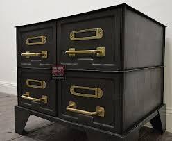 chambre des metier lyon chambre chambre des métiers lyon lovely meuble bureau ancien