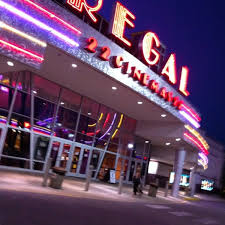 Regal Barn Plaza 14 Doylestown Regal Cinemas Warrington Crossing 22 U0026 Imax 60 Tips