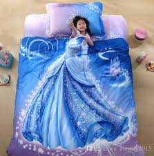 Designer Girls Bedding Discount Designer Bedding 2017 Designer Bedding On