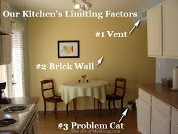 kitchen crown molding design finding the limiting factors the