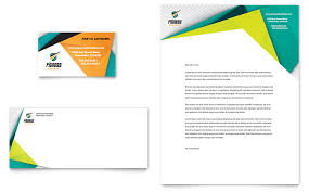 sports u0026 fitness business card templates word u0026 publisher