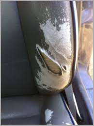 reparation siege cuir voiture idée fraîche pour reparation siege cuir auto image 868439 siège idées