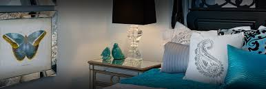 Accentuate Home Staging Design Group Making A Scene Home Staging