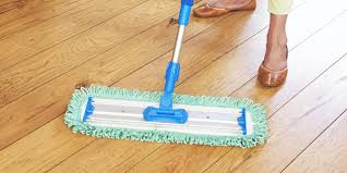 clean floor store microfiber mops for surfaces hardwood tile