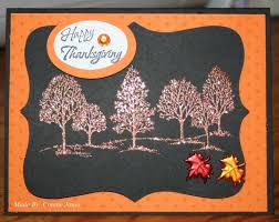 165 best cards thanksgiving images on thanksgiving