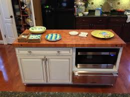 boos block kitchen island kitchen island boos great boos kitchen islands including butcher