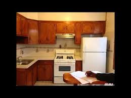 Three Bedroom Apartments In Queens by 3 Bedroom Apartment Located In Woodhaven Queens New York 11421