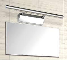 High Quality Bathroom Mirrors by Online Get Cheap Quality Bathroom Mirrors Aliexpress Com