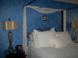 Blue And White Bedroom Wallpaper Bedroom Beautiful Ideas With Wall Designs For Bedrooms Using