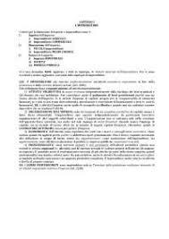 dispense diritto commerciale cobasso dispensa diritto commerciale cobasso docsity