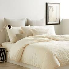 How Big Is A Twin Comforter Buy Twin Xl Comforters From Bed Bath U0026 Beyond