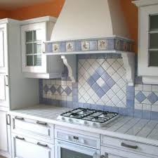 installer une hotte de cuisine installation hotte de cuisine evtod