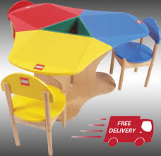 preschool kitchen furniture used lego furniture for sale ads in us table chairs set