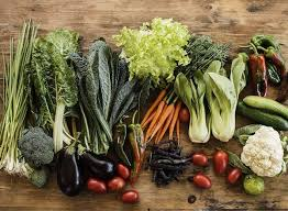 sydney organic food delivered to your door ooooby