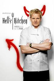 New Ideas Hell S Kitchen - 213 best hell s kitchen gordon ramsey images on pinterest cooking