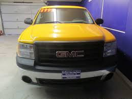 lexus of westminster service address 2008 used gmc sierra 1500 regular cab long bed 4x4 automatic at