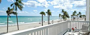 florida getaways the best weekend getaways