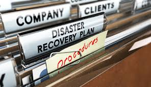 target disaster recovery plan used on black friday 2013 news mogil organization