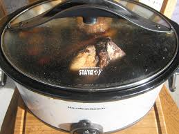 real food 101 how to make beef stock