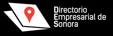 directorio comercial de empresas y negocios en mxico logo des png