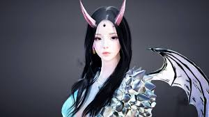 bdo wizard costume anyone knows where to get this costume blackdesertonline