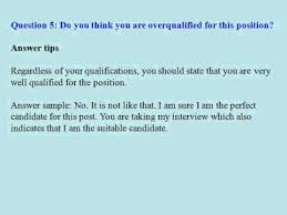 resume sles for business analyst interview questions data analyst interview questions and answers youtube