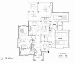 luxury cabin floor plans derksen building floor plans new derksen cabin floor plans luxury