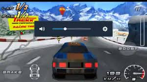 raging thunder 2 apk version free raging thunder 2 review multiplayer android