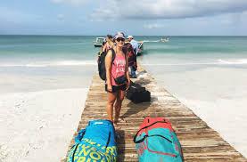 travel tips images Kitesurf travel tips travel hacks for your next kitesurf holiday jpg