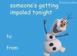 Disney Valentine Memes - andpop 12 of the best celebrity valentine s day meme cards yum