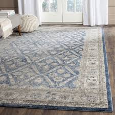 Blue Area Rugs 8 X 10 25 Best Blue Area Rugs Images On Pinterest Blue Area Rugs Joss