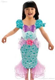 Glitter Halloween Costumes Discount Pretty Halloween Costumes Kids 2017 Pretty