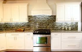 Kitchen Cabinet Websites Cabinets By Design Home Decor Services Paducah Ky