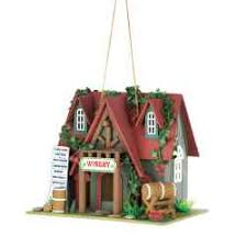 Christmas Decorations And Products Wholesale Suppliers by Wholesale Wine Decor Cheap Wine Decor For Sale In Bulk