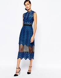 https www stylish 375 best formal outfit images on pinterest formal midi dress