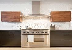 Wallpaper For Kitchen Backsplash by Kitchen Backsplash Wallpaper Home Design Photo Gallery