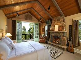 country bedroom colors bedroom country traditional country bed 6 bedroom country house