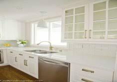 champagne bronze cabinet hardware home design