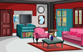 escape games puzzle rooms 6 android apps on google play