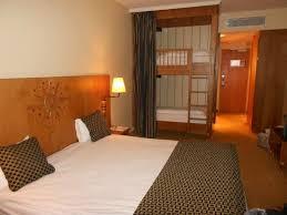 hotel lyon chambre familiale hotel lyon chambre familiale 57 images élégant hotel chambre