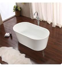 Oval Bathtub Neptune Rouge 16 20310 0000 10 Mon3060f1 Monaco F1 57 3 4